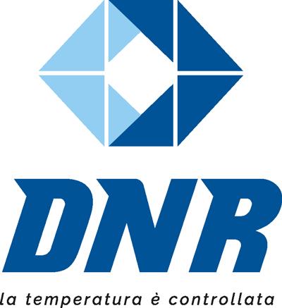 DNR trasporti