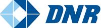 DNR trasporti Logo